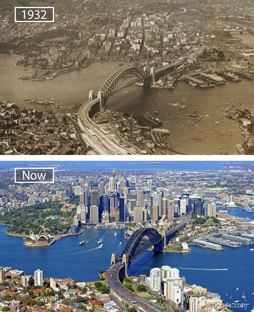 how-famous-city-changed-timelapse-evolution-before-after-26-577cf3679a293__880