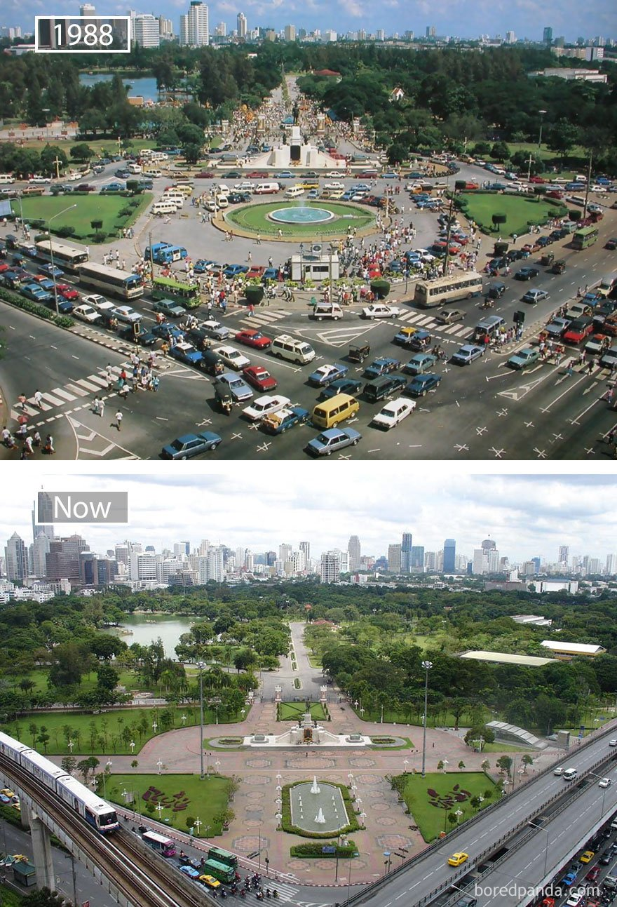 how-famous-city-changed-timelapse-evolution-before-after-3-57736d2323eae__880