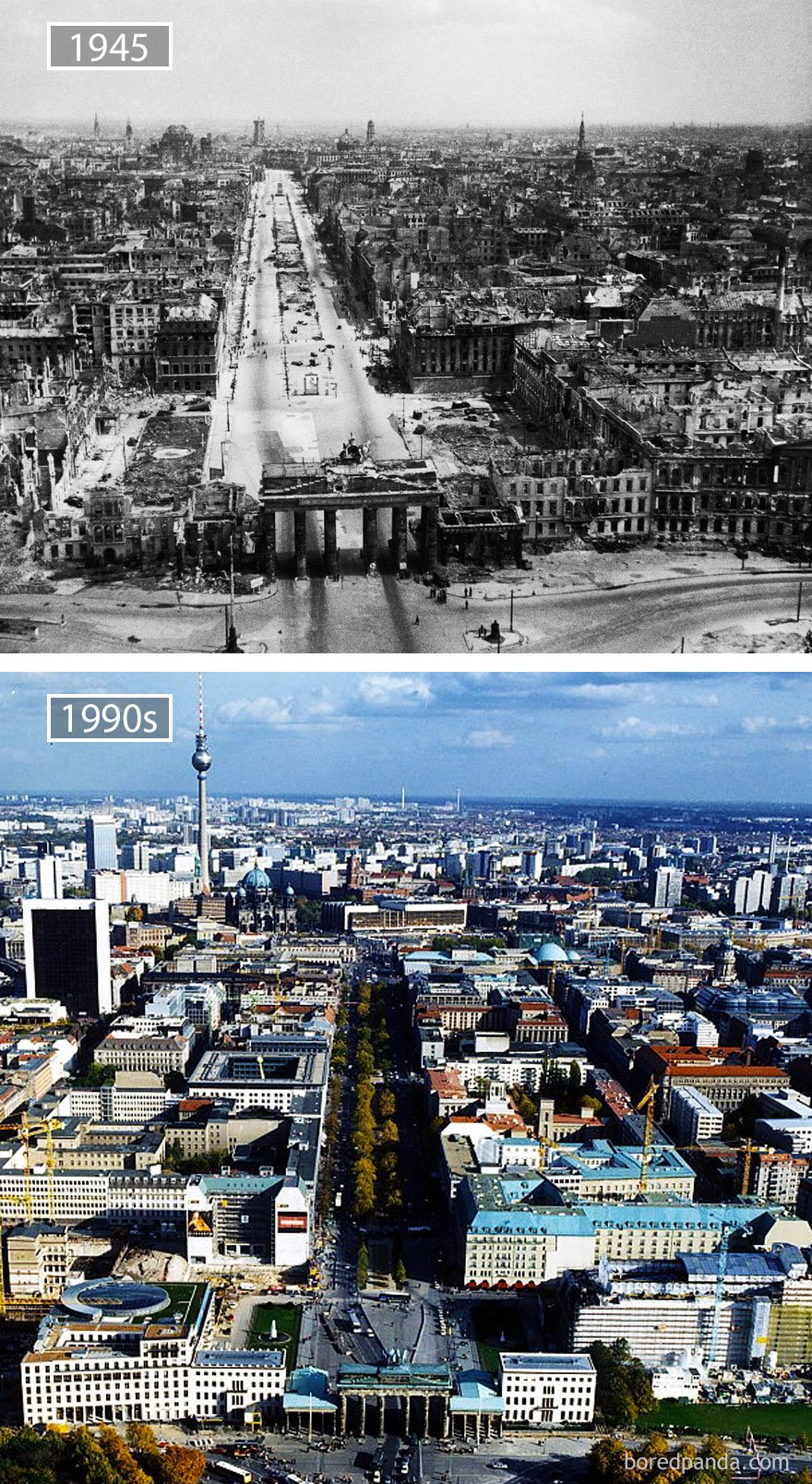 how-famous-city-changed-timelapse-evolution-before-after-30-577f568726933__880