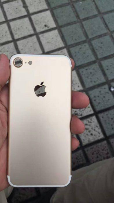 iphone-7-boitier-dore