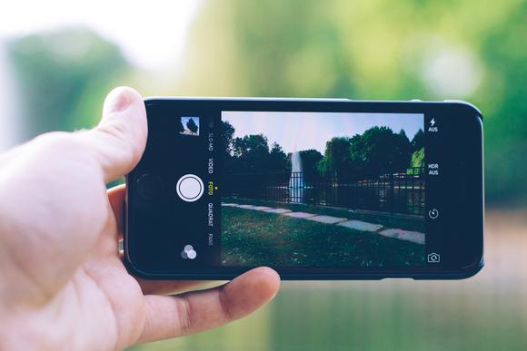 iphone-camera-photos-100640204-large