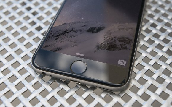 iphone_6_home_button_touch_id-100509381-large