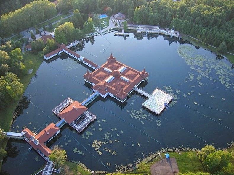 jazero-heviz
