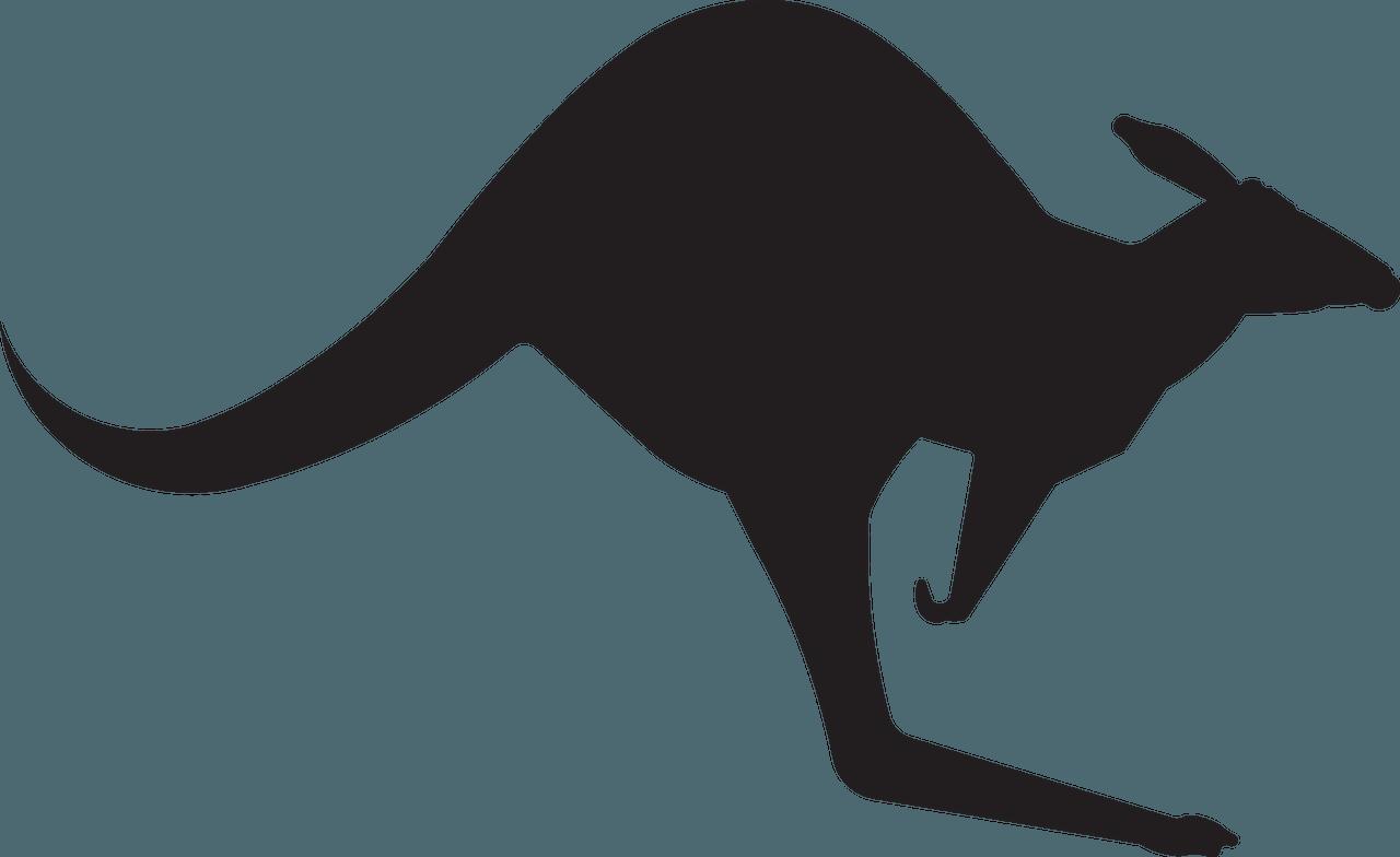 kangaroo-306483_1280