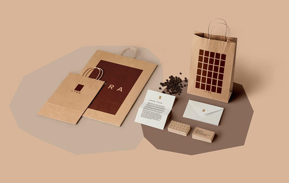 lyra_branding