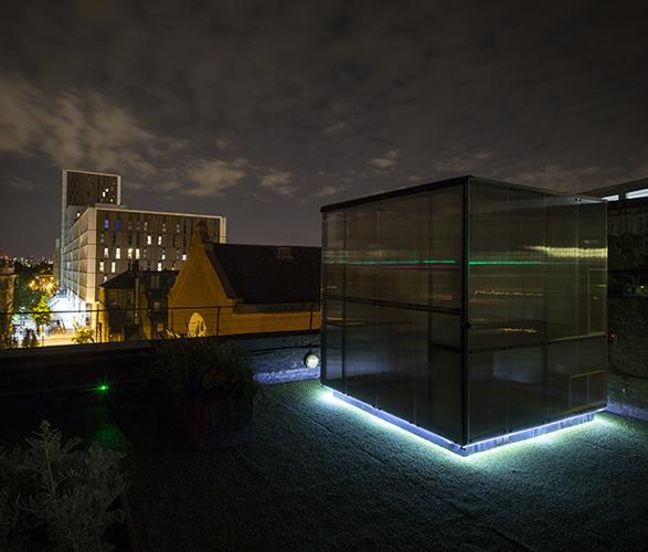 modular-pop-up-studio-13