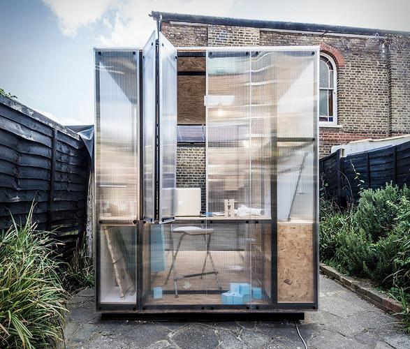 modular-pop-up-studio-2