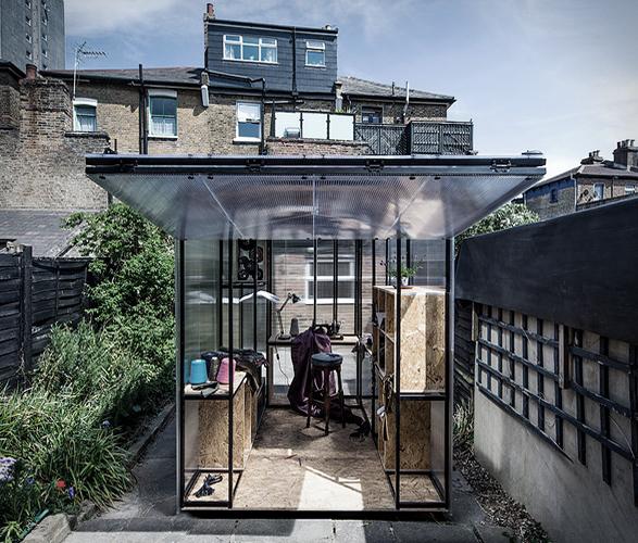 modular-pop-up-studio-3