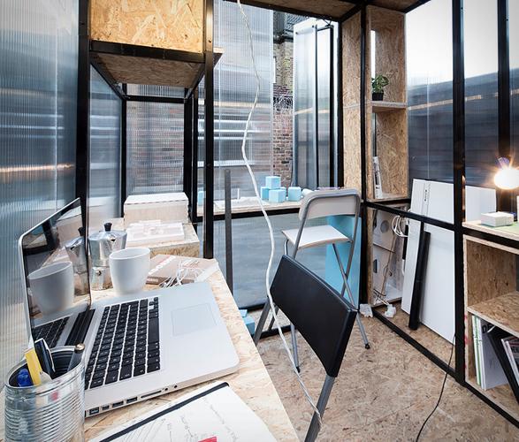 modular-pop-up-studio-5