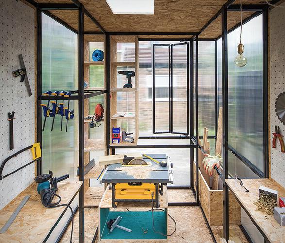 modular-pop-up-studio-7