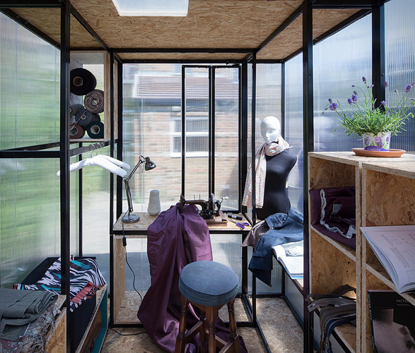 modular-pop-up-studio-8