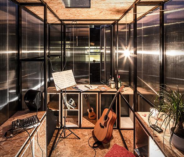 modular-pop-up-studio-9