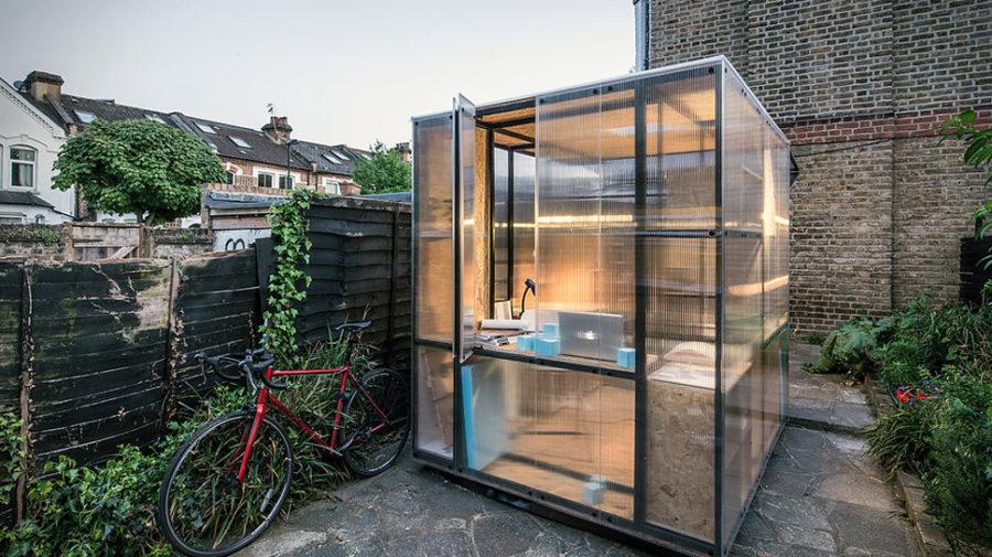 modular-pop-up-studio