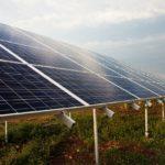 Akú má solárna energia na Slovensku budúcnosť? Nakoľko ju vláda podporuje?