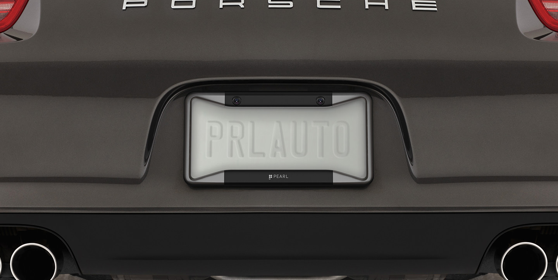 pearl_car_porsche