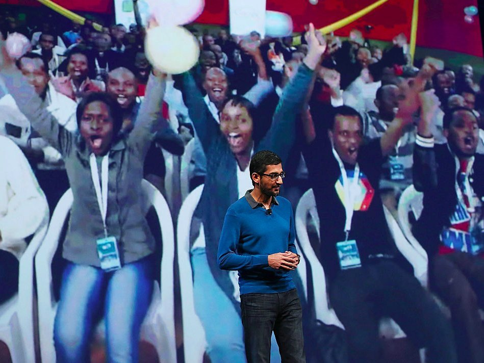 pichai-has-always-been-well-liked-as-a-leader-at-google-more-focused-on-results-than-on-egogetting-credit-as-a-ceo-his-popularity-has-soared-one-googler-on-quora