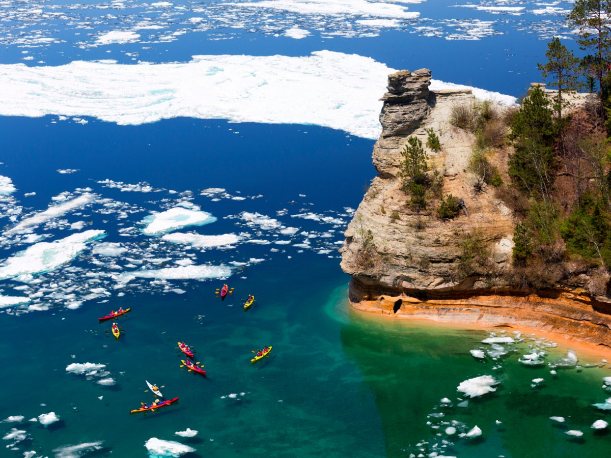 pictured-rocks-national-lakeshore