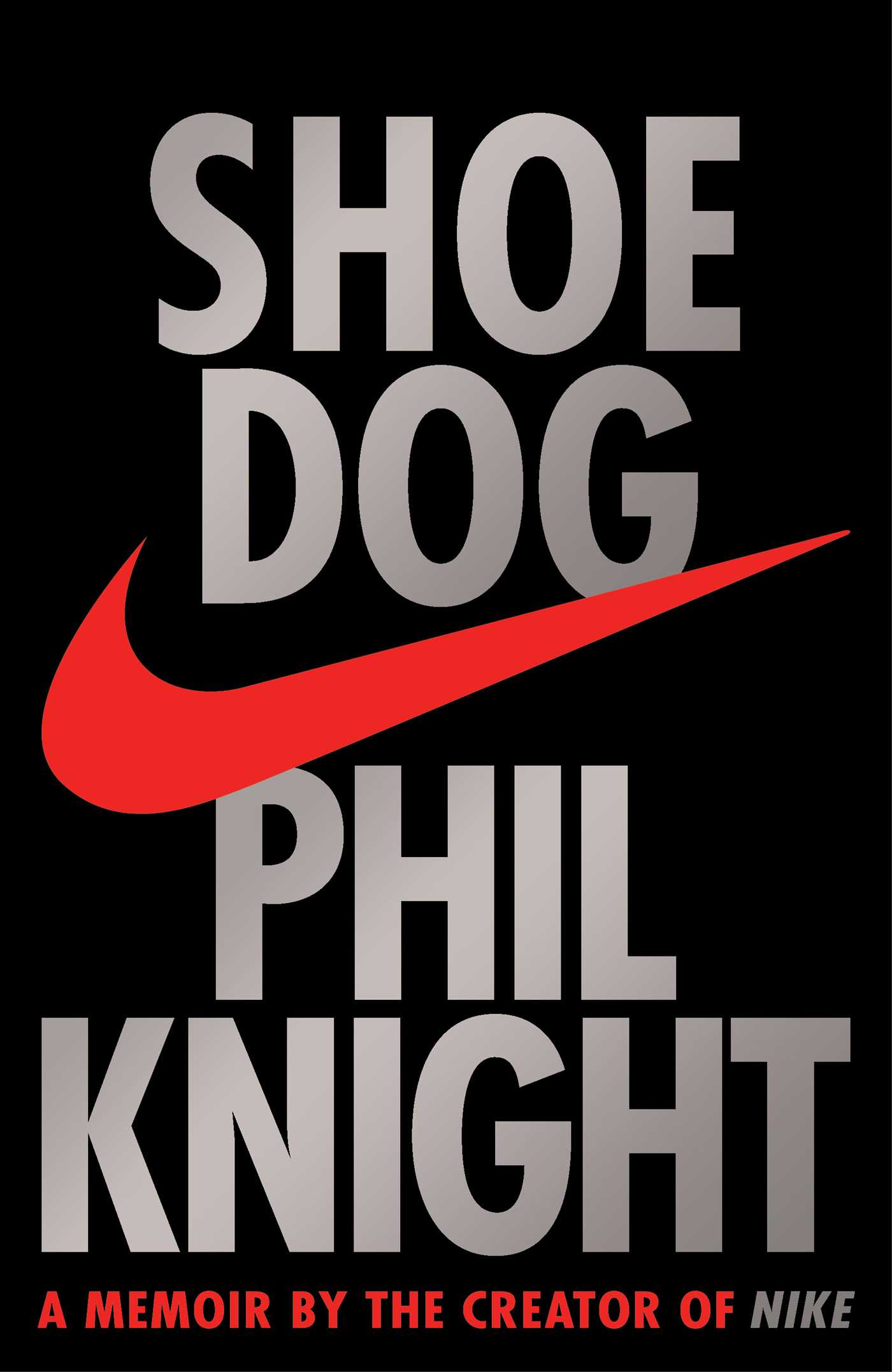 shoe-dog-9781471146701_hr