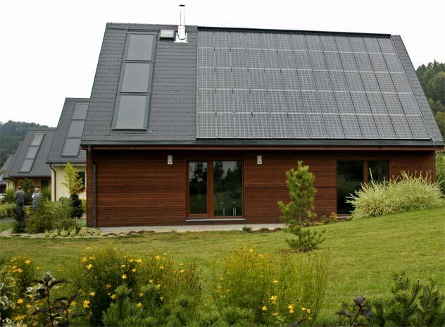 solarny-dom-koberovy