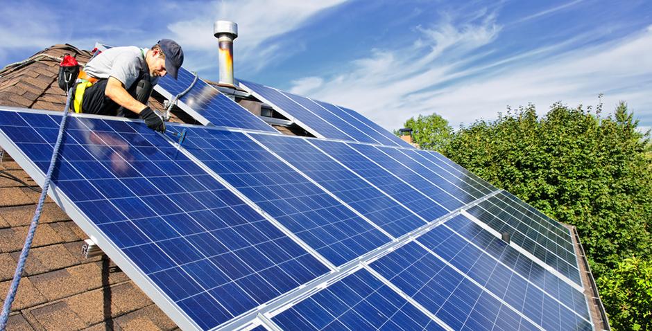 solarny-panel-3