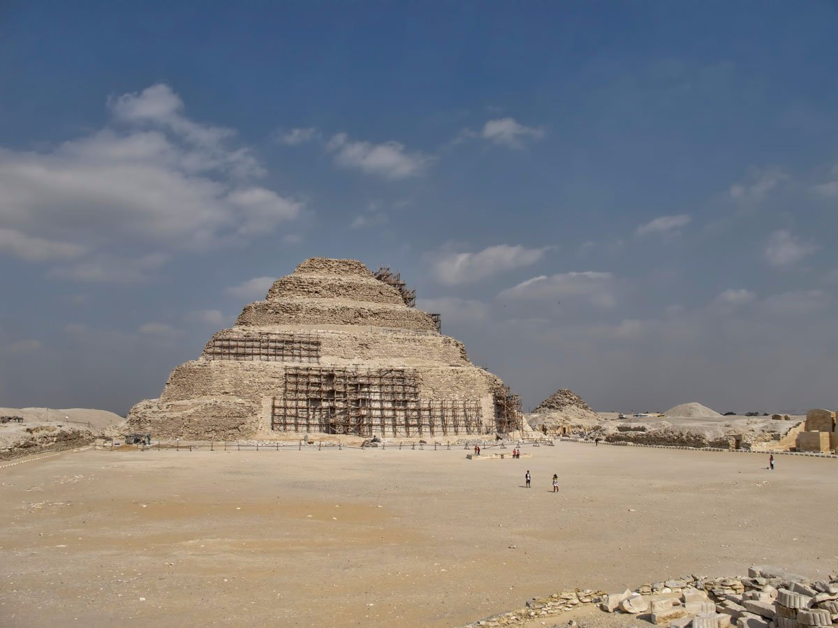 surrounding-construction-rising-groundwater-and-pollution-have-been-threatening-the-tombs-monuments-and-pyramids-of-egypts-memphis-and-its-necropolis