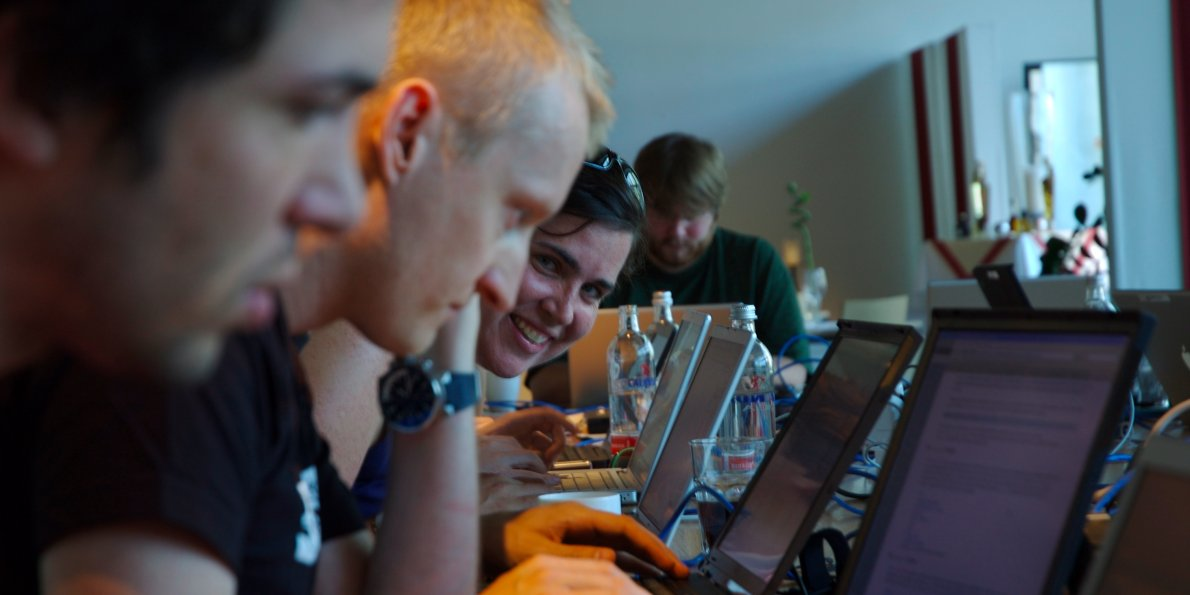 the-25-best-paying-cities-for-programmers