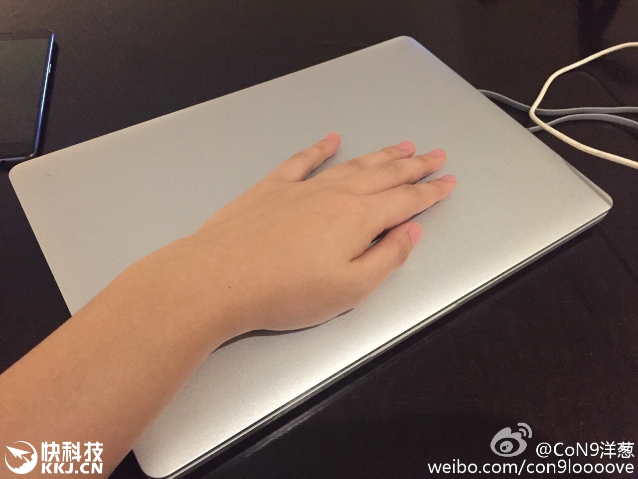 xiaomi notebook real-1