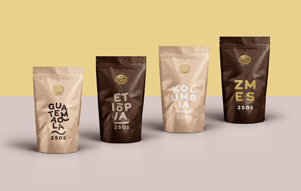 zlate_zrnko_packaging