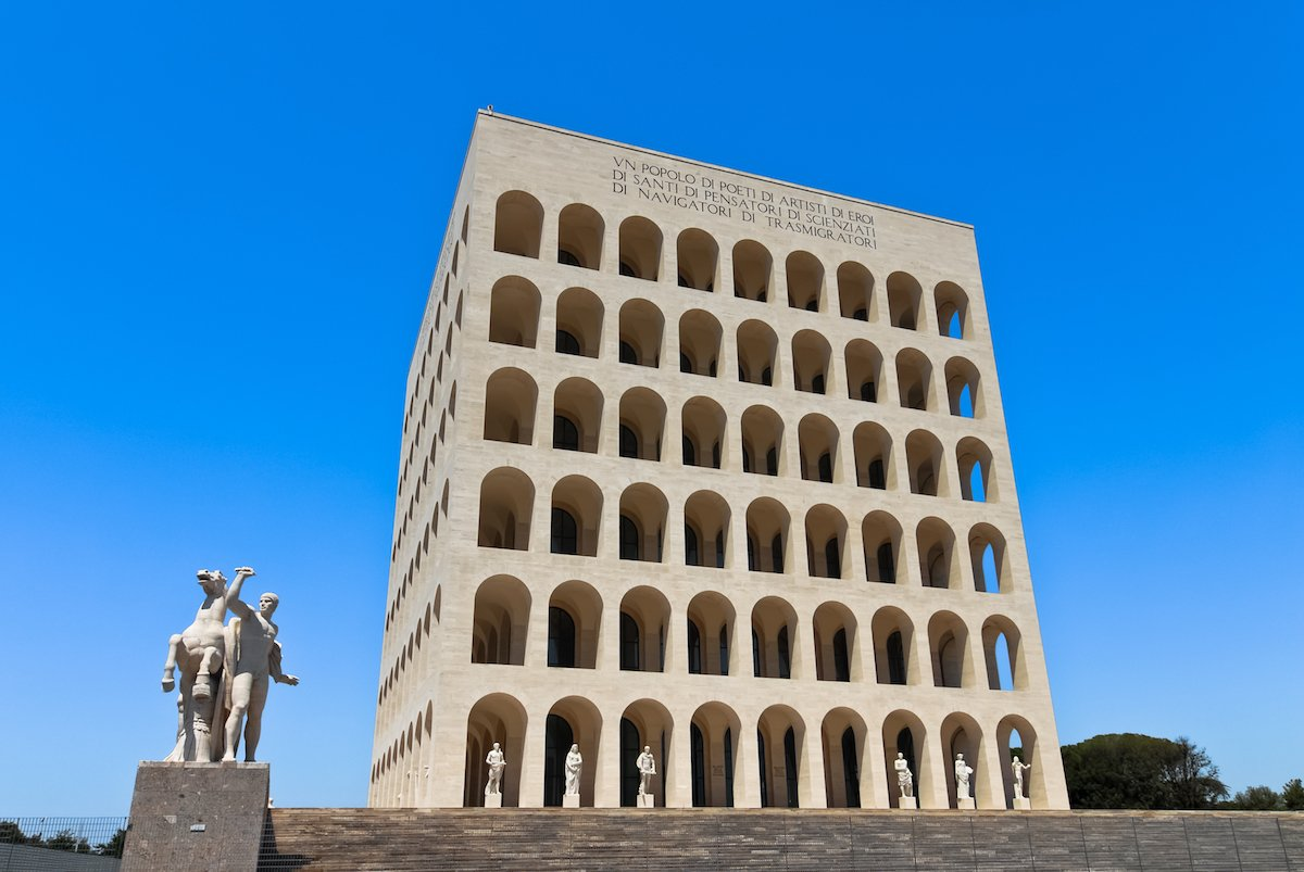 15-the-palace-of-italian-civilisation-nicknamed-the-square-colosseum-is-one-of-romes-more-simple-yet-subtly-beautiful-buildings-today-the-building-serves-as-the-headquarters-of-the-designer-fendi