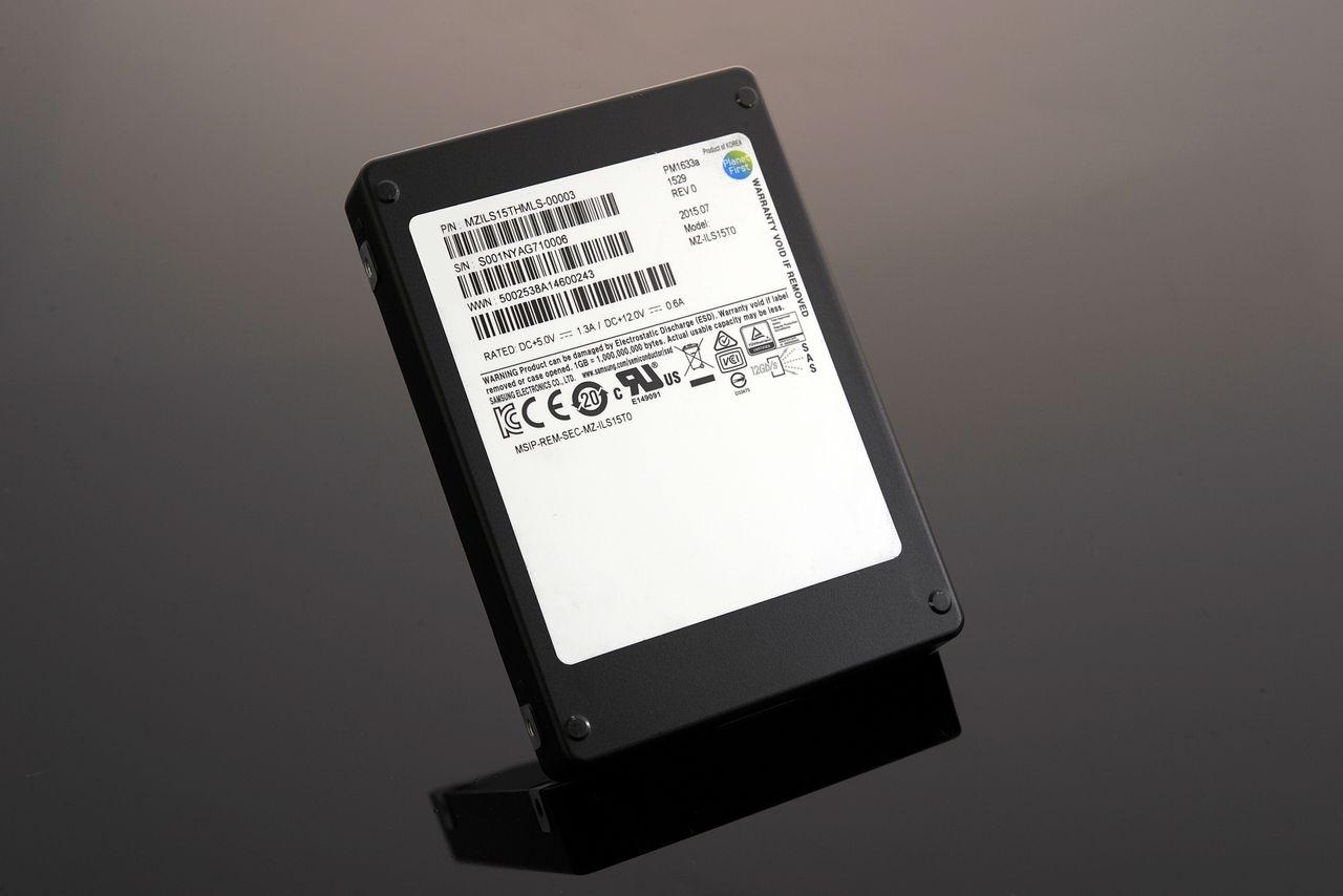 15.36TB-SSD_01.0.0
