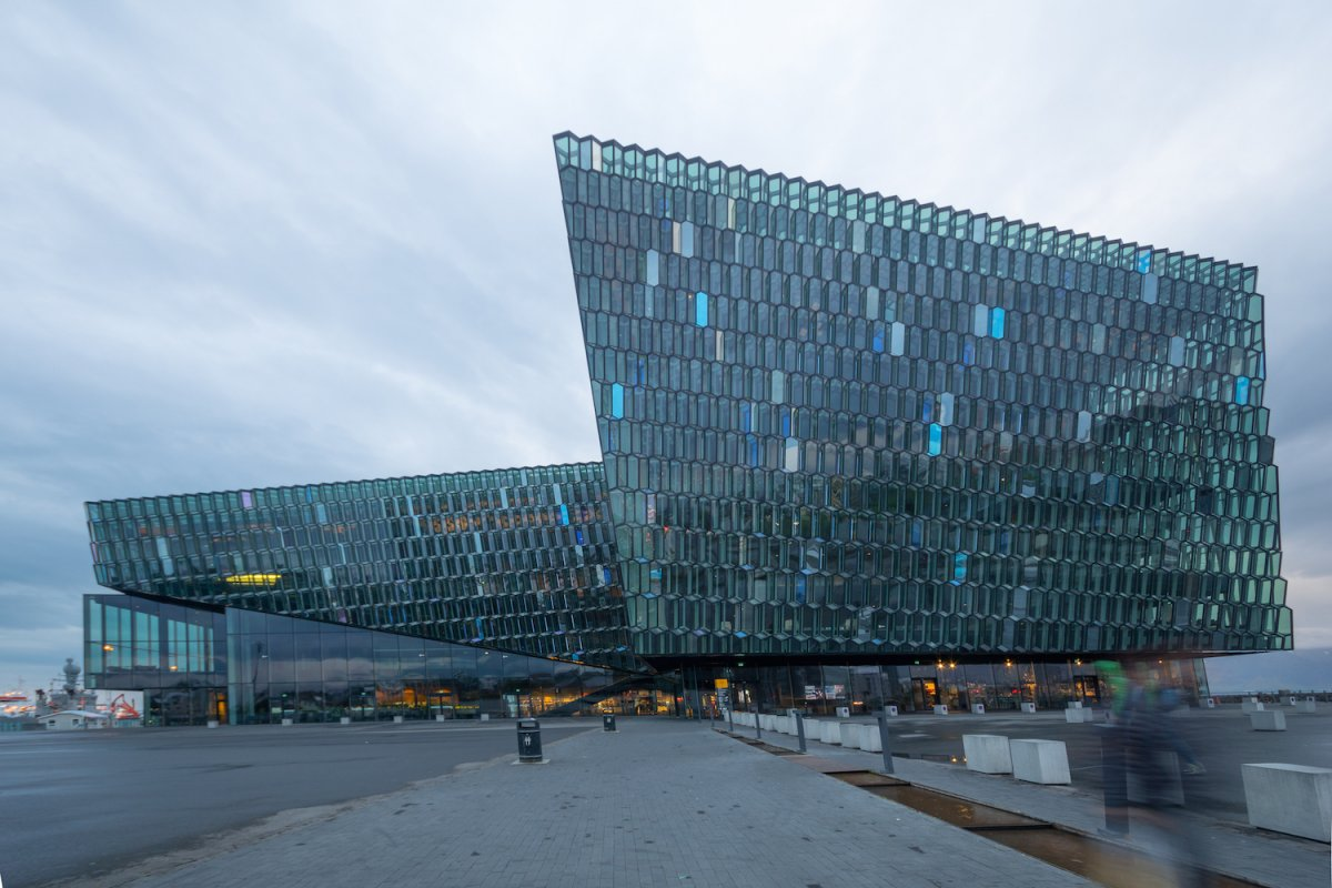 24-the-164-million-about-137-million-harpa-concert-hall-in-reykjavik-iceland-cuts-through-the-countrys-harsh-climate-with-sharp-diagonal-lines