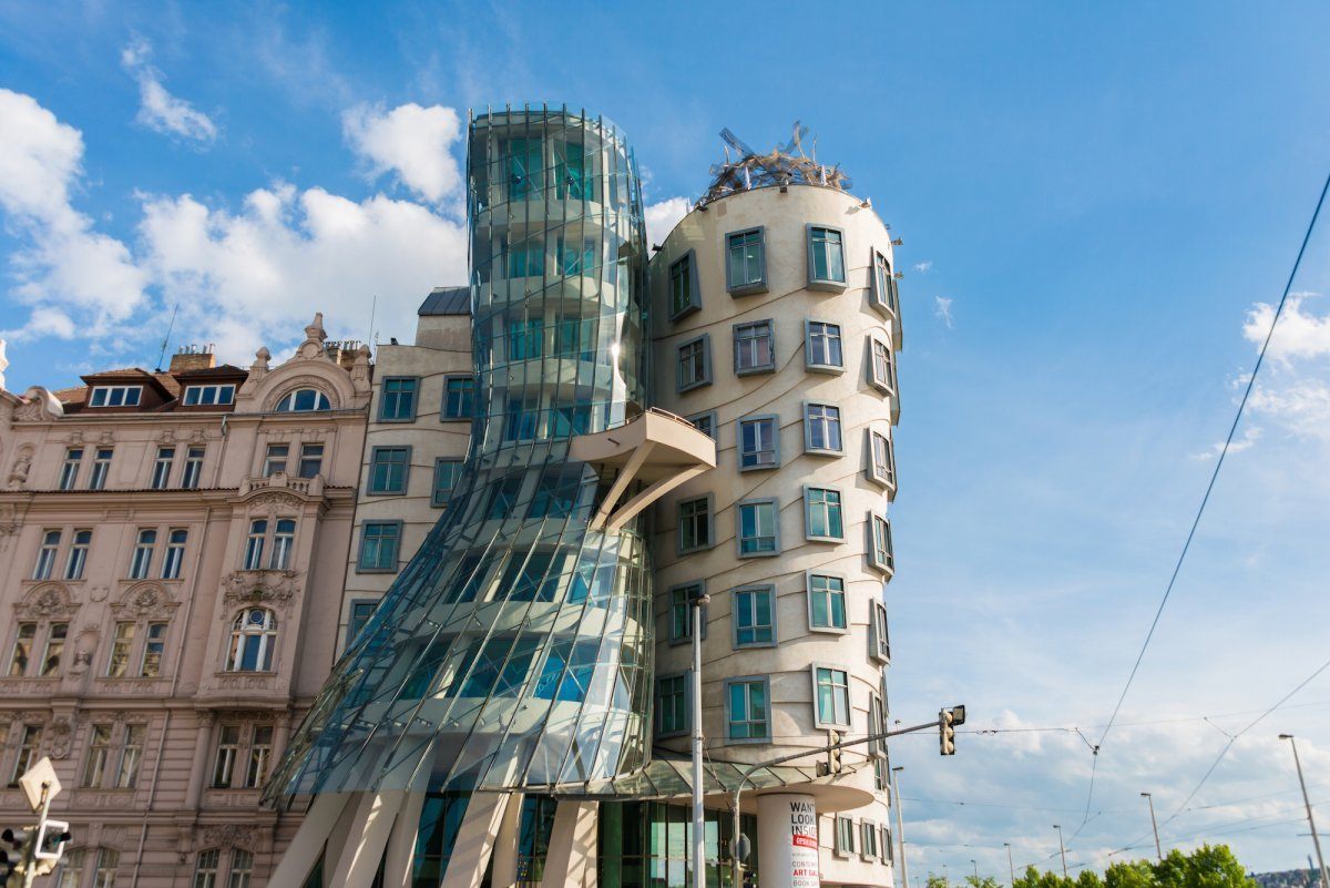 31-the-dancing-house-in-prague-was-created-by-frank-gehry-to-replace-a-neo-renaissance-building-that-had-been-bombed-in-world-war-two