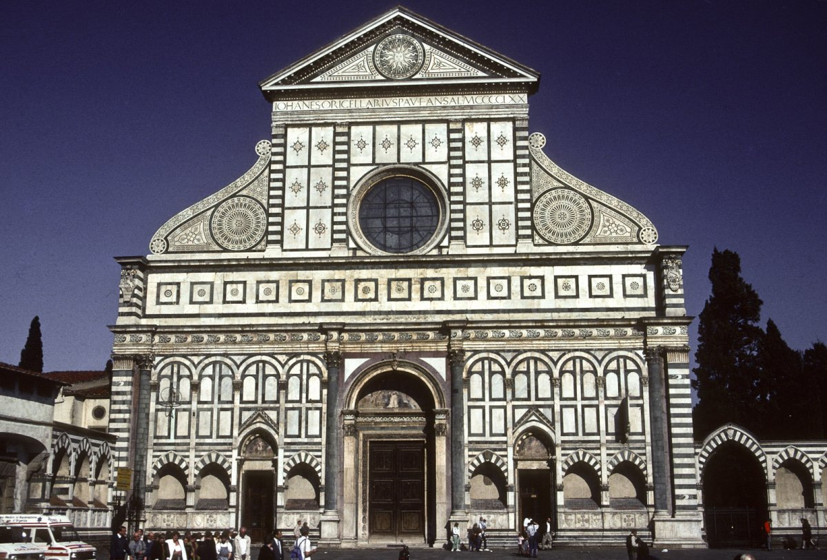 34-the-15th-century-basilica-of-santa-maria-novella-stands-out-even-among-florences-distinguished-architecture