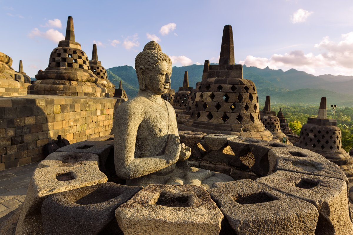 39-borobudur-temple-in-the-island-of-java-indonesia-supports-72-statues-of-buddha