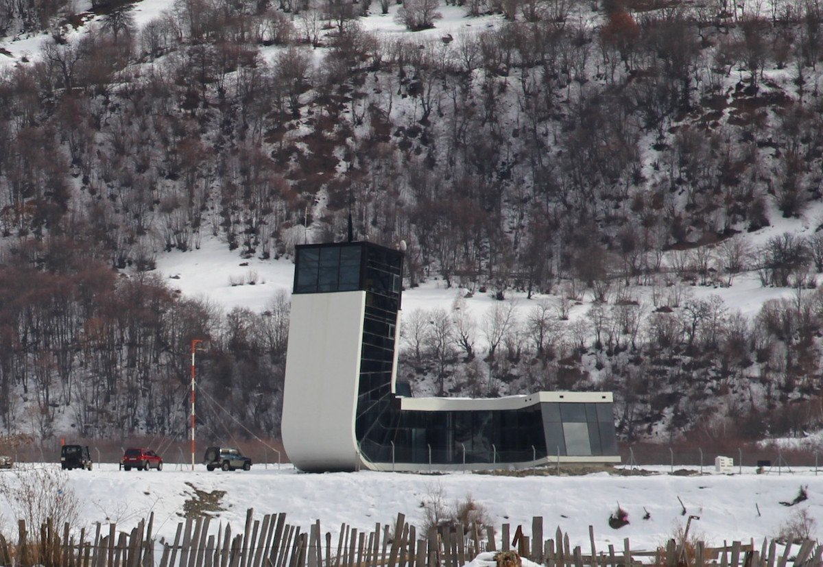 44-mestia-airport-in-georgia-which-serves-passengers-visiting-a-nearby-ski-resort-was-designed-in-just-three-months