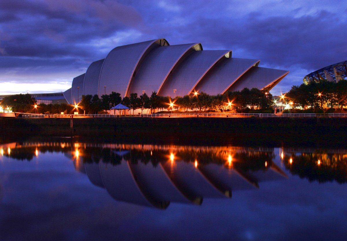 46-the-clyde-auditorium-or-the-armadillo-in-glasgow-the-most-stylish-place-to-enjoy-a-concert-north-of-the-border