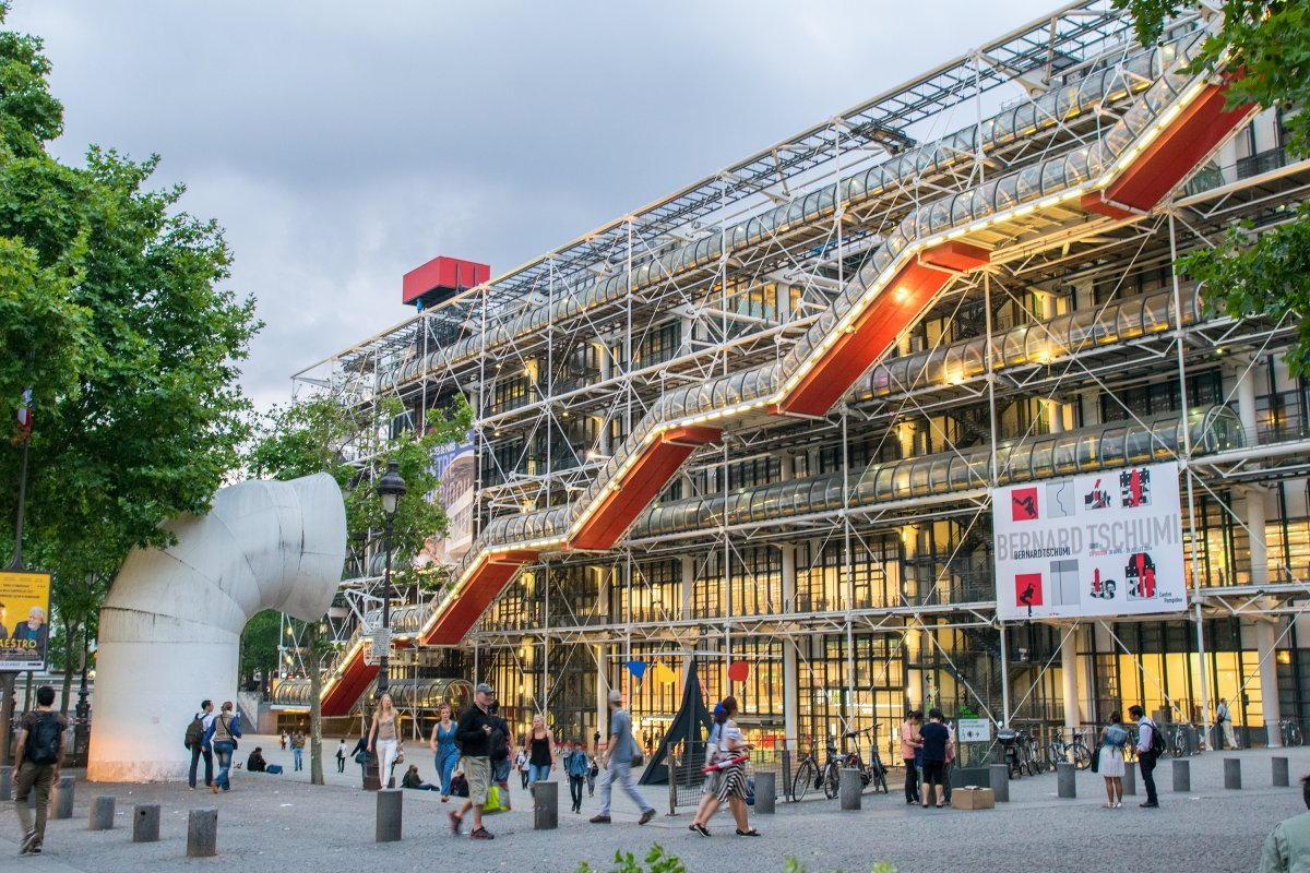 47-the-pompidou-centre-in-paris-designed-by-richard-rogers-and-renzo-piano-contains-a-modern-art-museum-a-music-centre-and-a-well-stocked-public-library
