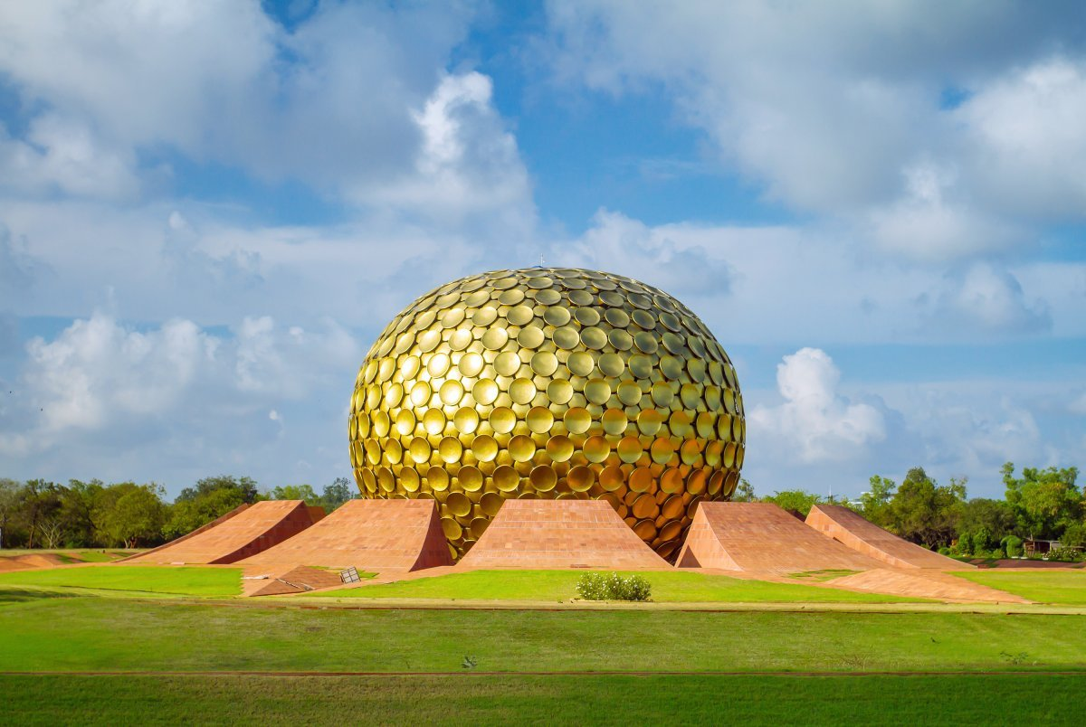 52-the-matrimandir-in-pondicherry-india-is-a-place-for-quiet-reflection