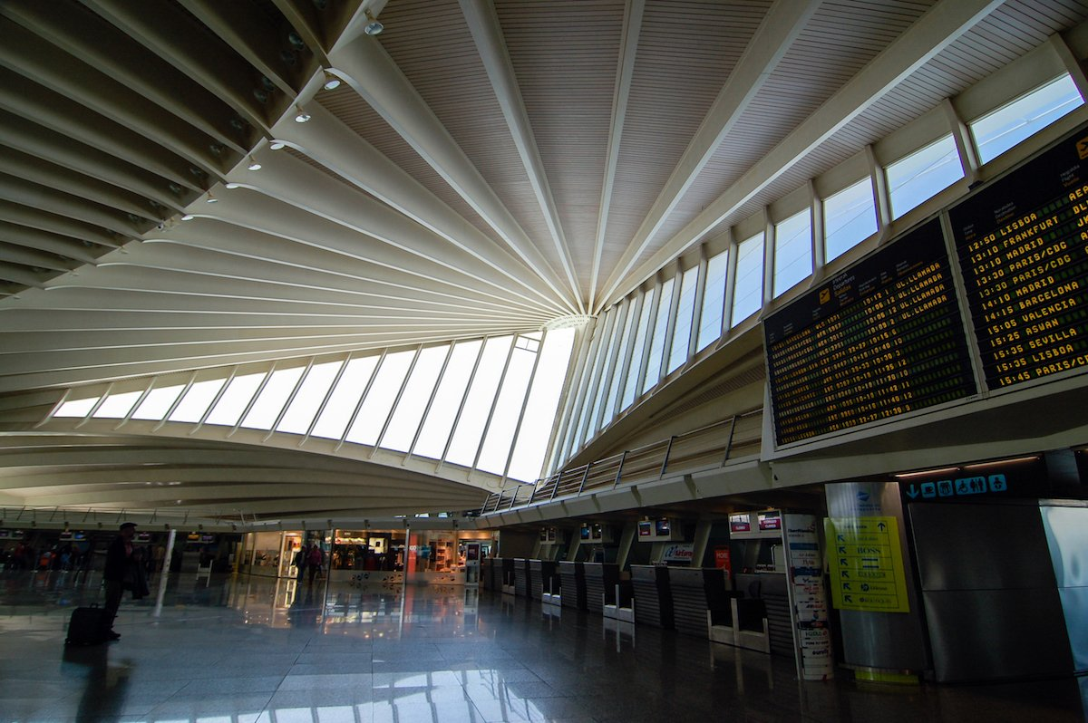 61-the-main-terminal-at-spains-bilbao-airport-designed-by-santiago-calatrava-is-one-of-the-most-beautiful-in-the-world