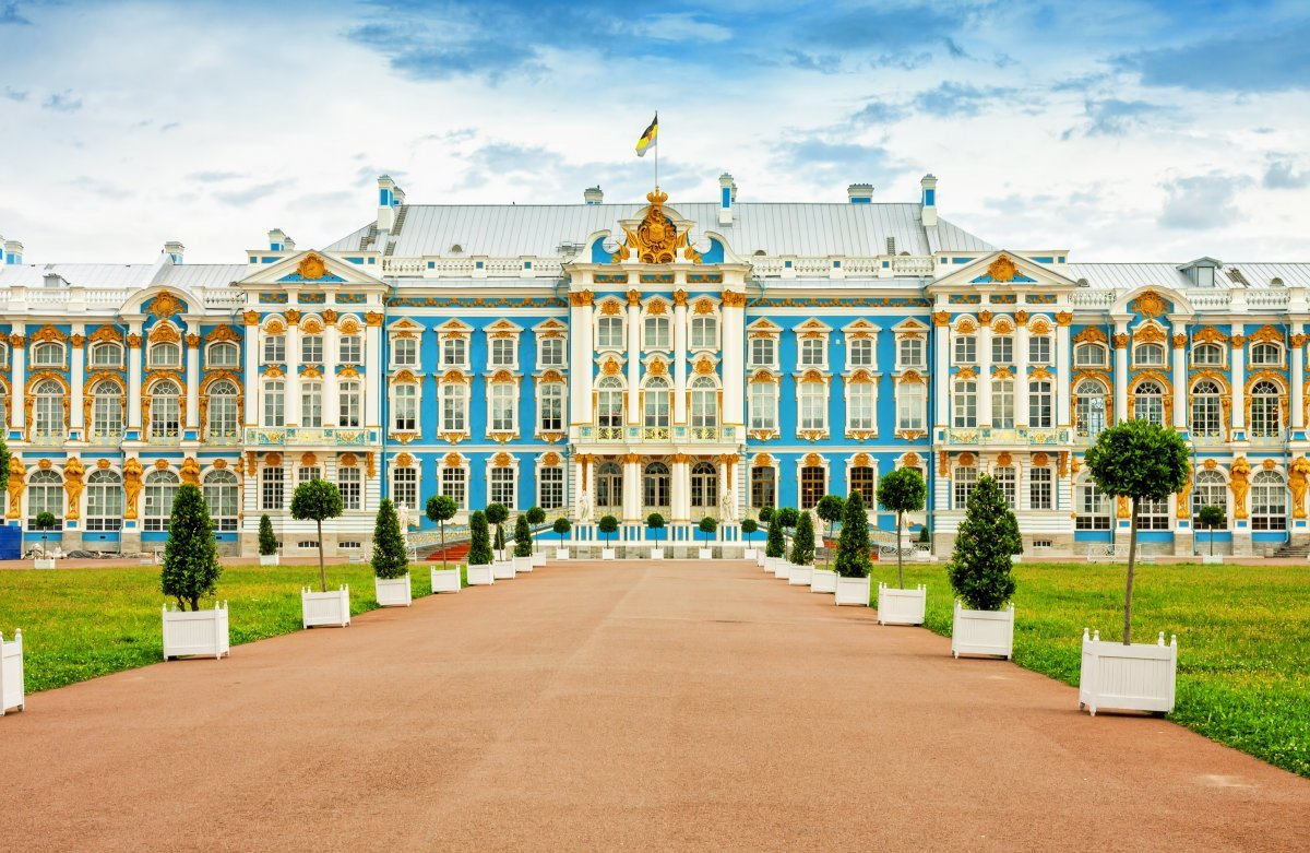 71-the-catherine-palace-just-south-of-st-petersburg-was-where-the-russian-tsars-spent-their-summer-months