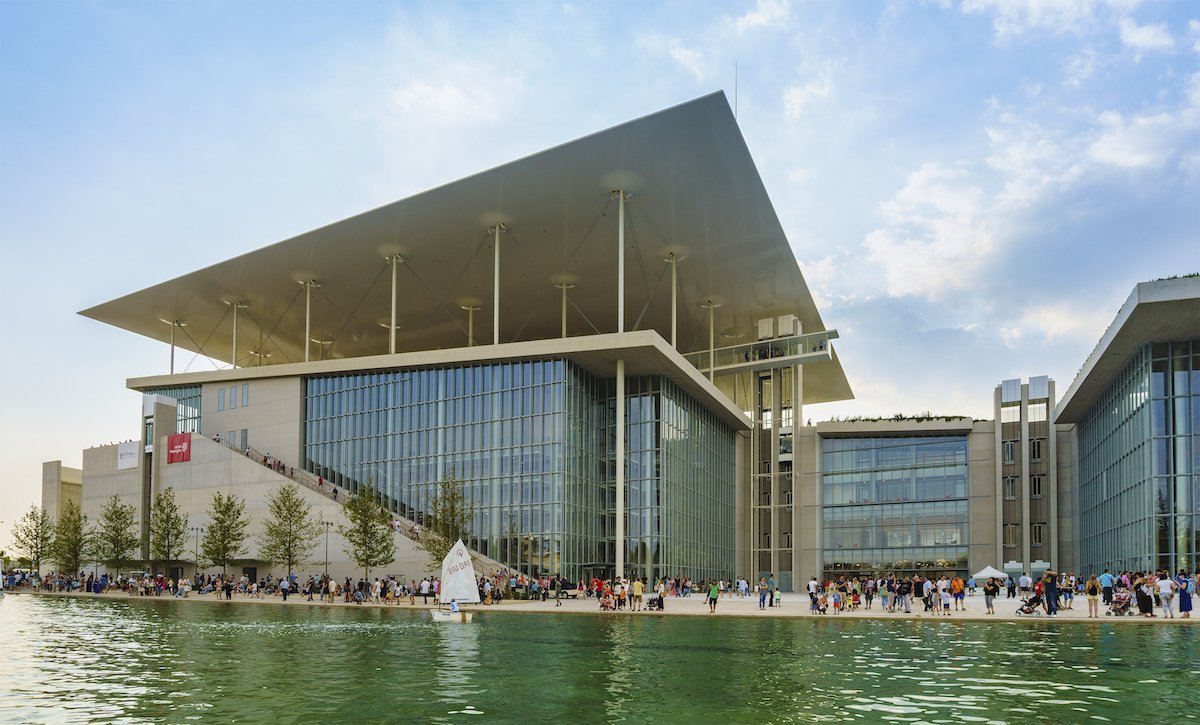 73-renzo-pianos-stavros-niarchos-foundation-cultural-centre-is-built-on-top-of-an-artificial-hill-in-athens