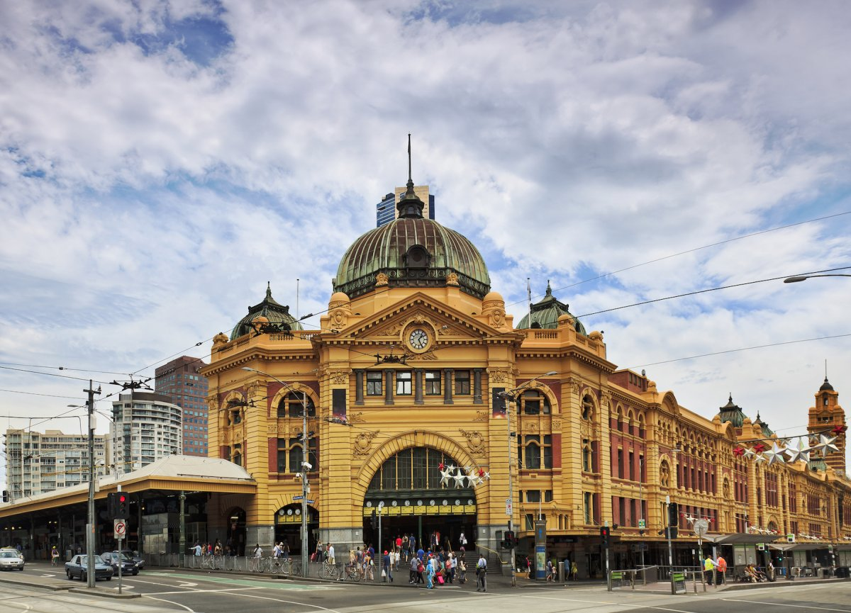 74-the-striking-flinders-street-station-in-melbourne-is-designed-in-a-french-renaissance-style-its-the-busiest-train-station-in-australia-serving-more-than-90000-passengers-every-weekday