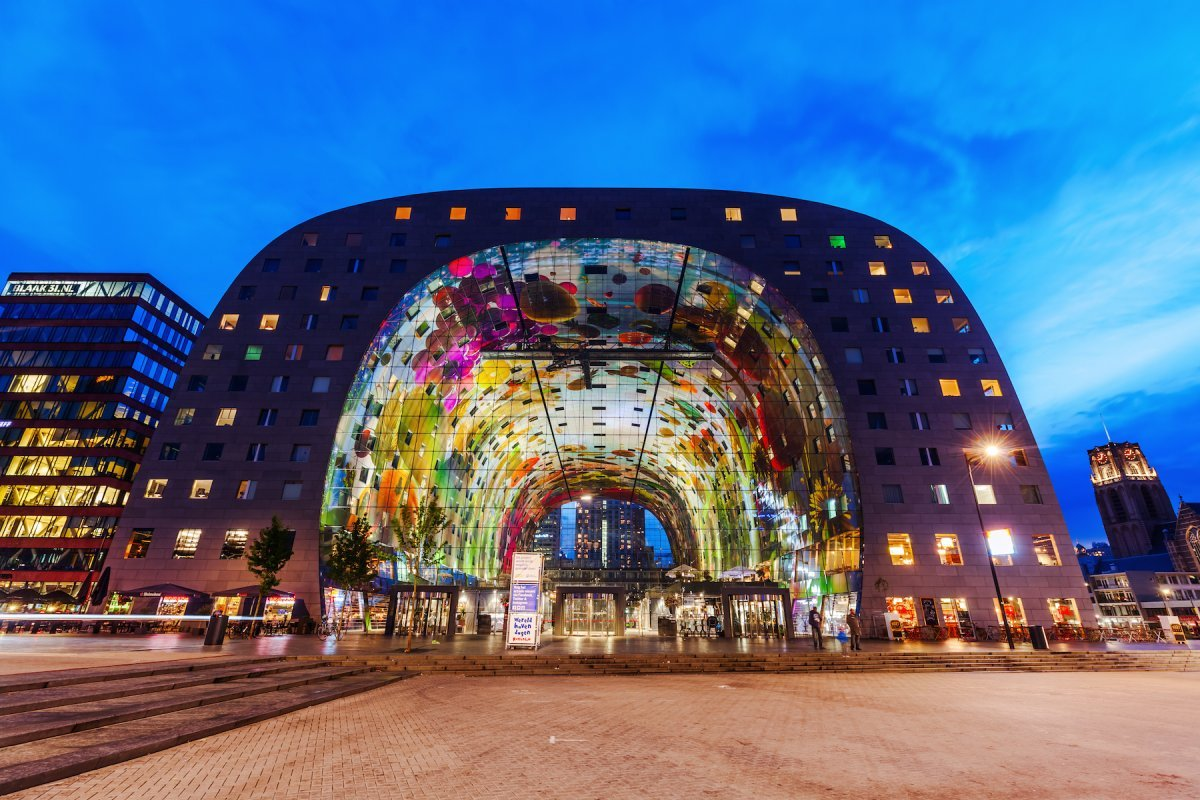 75-the-trippy-markthal-in-rotterdams-blaak-market-square-is-the-work-of-mvrdv--the-team-that-led-the-superdutch-architectural-movement