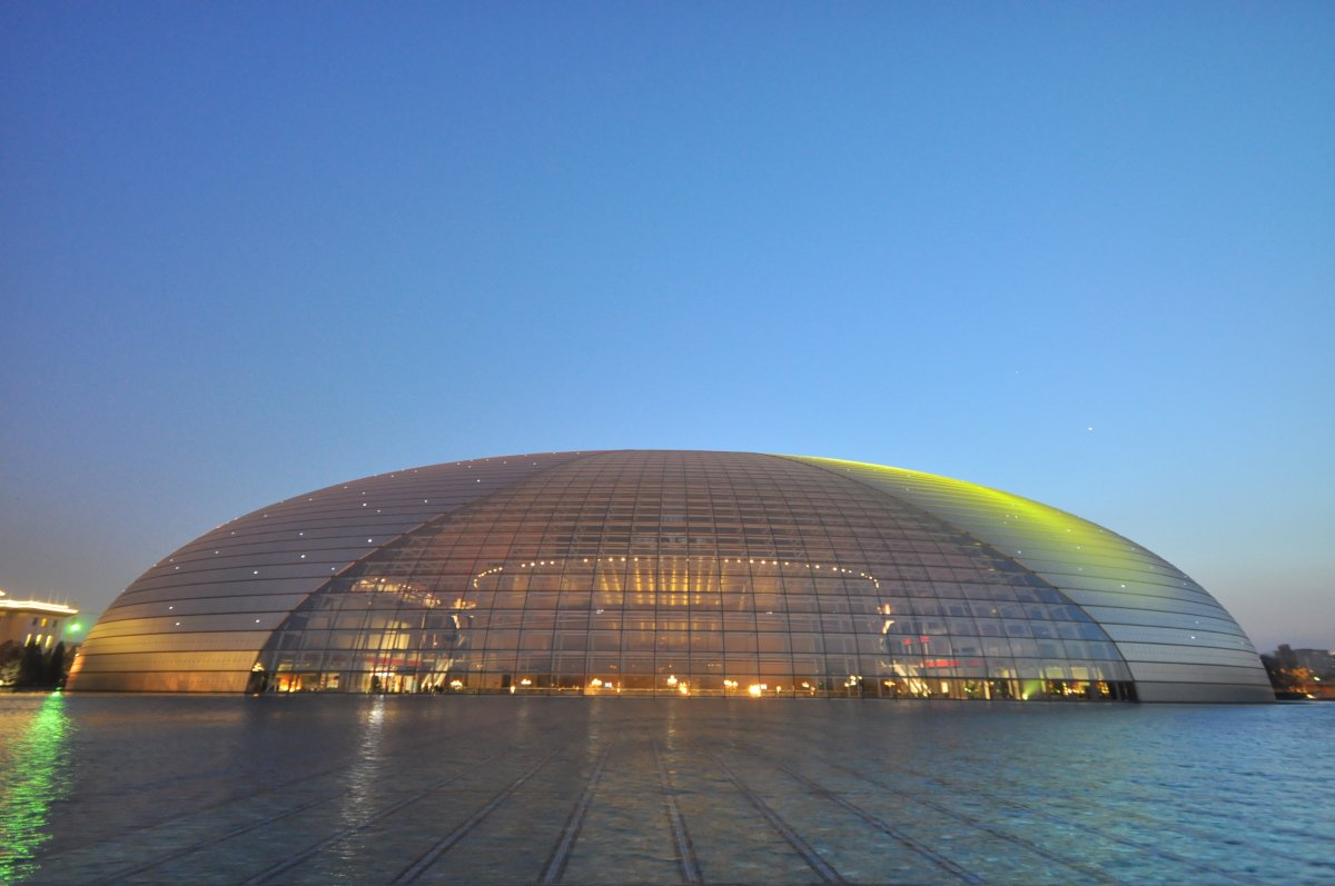 77-the-dome-shaped-national-grand-theatre-in-beijing-dominates-the-surrounding-area-with-a-696-foot-circumference