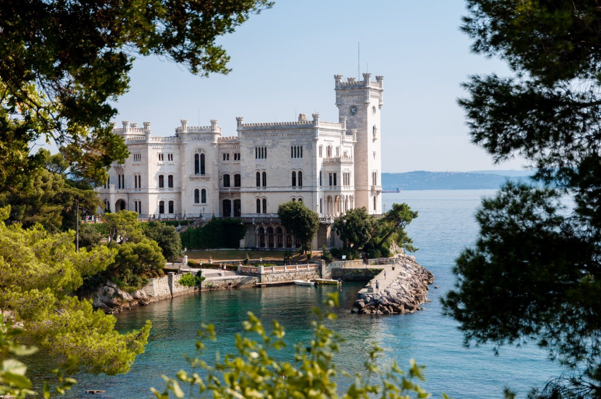 78-the-spectacular-miramare-castle-overhangs-the-italian-coast-near-trieste
