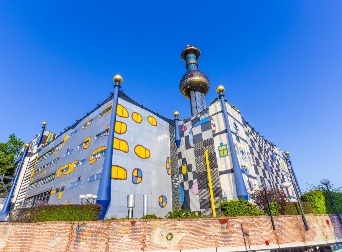 80-the-spittelau-district-heating-plant-in-vienna-is-beamed-directly-from-the-wacky-mind-of-esteemed-artist-and-architect-hundertwasser