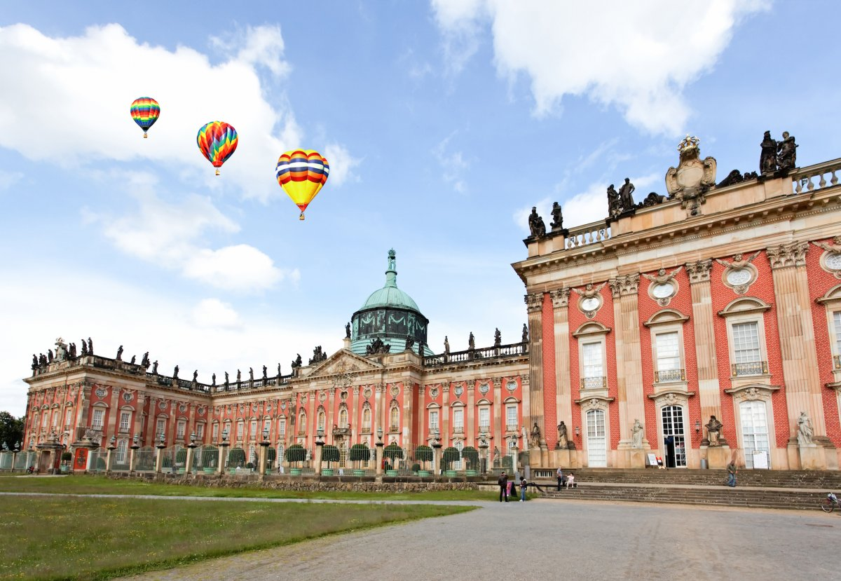 81-marvel-at-what-is-considered-to-be-the-last-great-prussian-baroque-palace-the-new-palace-in-sanssouci-park-in-potsdam-germany