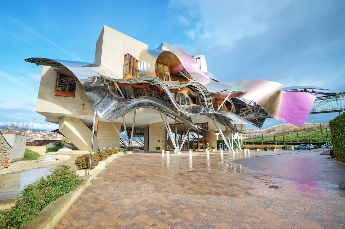83-frank-gehry-transformed-the-marques-de-riscal-winery-in-spains-basque-country-into-a-visual-spectacle