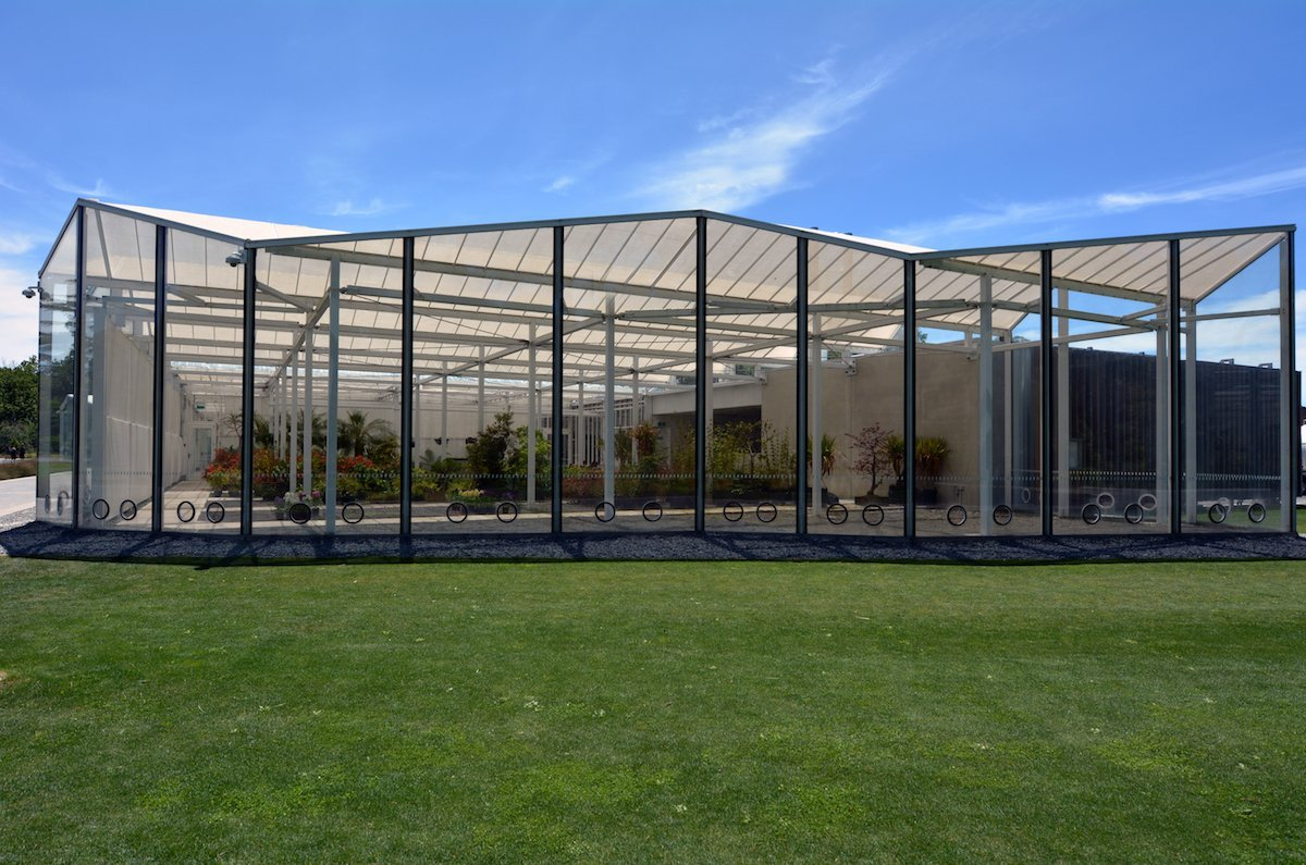 87-the-visitors-centre-at-christchurch-botanical-gardens-in-new-zealands-hagley-park-has-a-clean-elegant-aesthetic-and-an-all-glass-facade-making-visitors-feel-as-though-they-are-still-outdoors