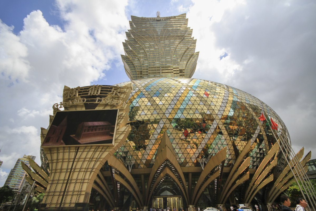 95-the-grand-lisboa-in-macau-china-is-one-of-many-casino-hotels-in-the-region-but-no-other-gambling-hall-is-nearly-as-flashy